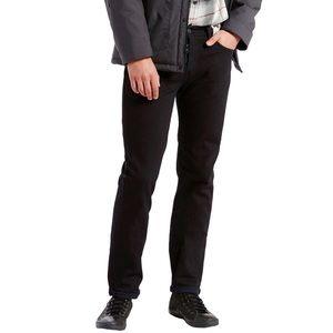 🙀{EXCELLENT}Men's Levi's 511 Slim Jeans W:34 L:30